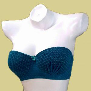 36 a bra back 1