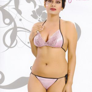 Bikinis A 2