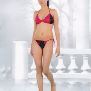 Bikinis A 35