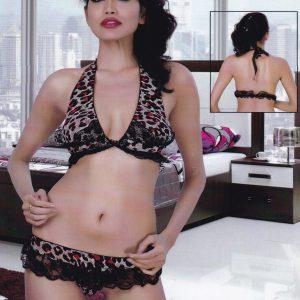 Bikinis A 38
