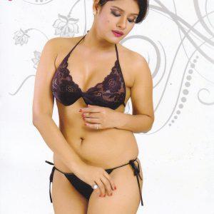 Bikinis A 4