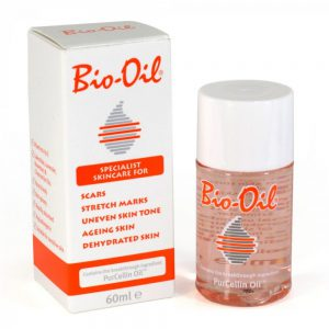 Bio Oil Skin Care 60 ML