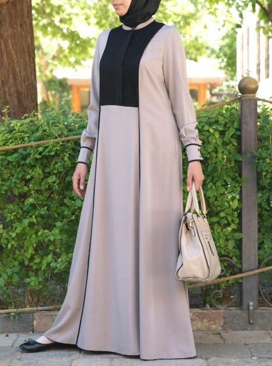 Burka A01