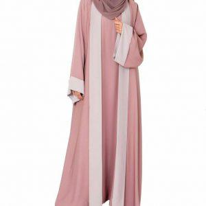 Burka A06