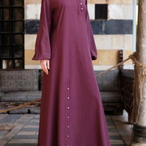 Burka A12