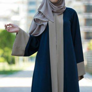 Burka A13