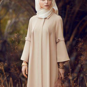 Burka A15