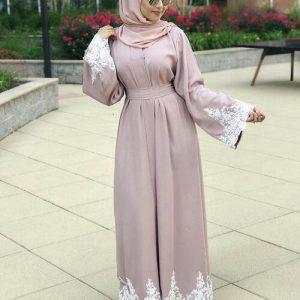 Burka A17