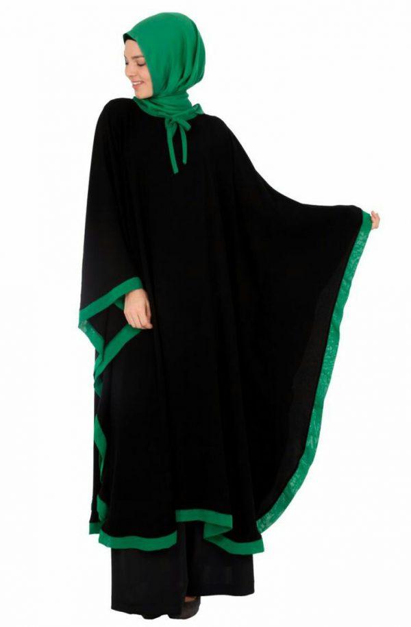 Burka A18