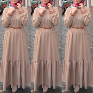 Burka A34
