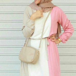 Burka A40