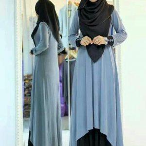 Burka A47