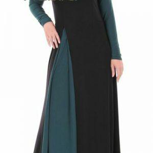 Burka A48