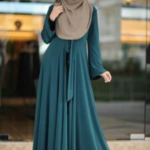 Burka A51