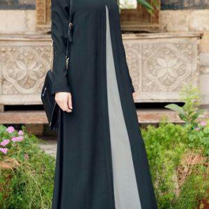 Burka A60