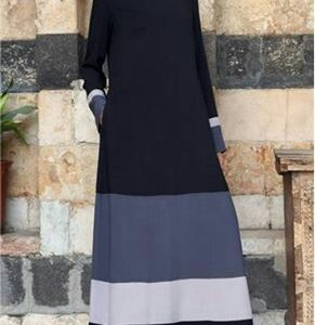 Burka A61