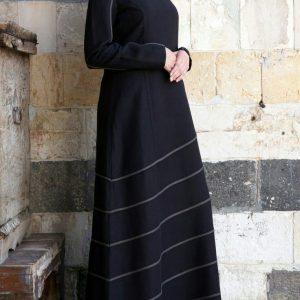 Burka A64