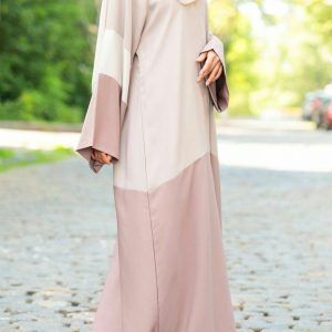 Burka A65