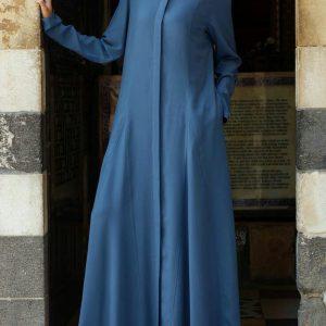 Burka A69