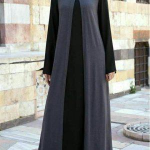 Burka A80