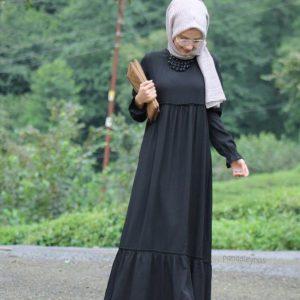 Burka A85