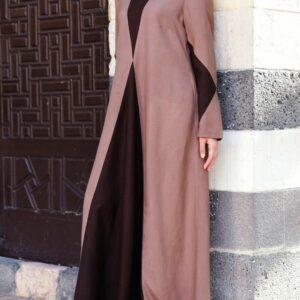 Burka A92