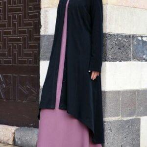 Burka A94