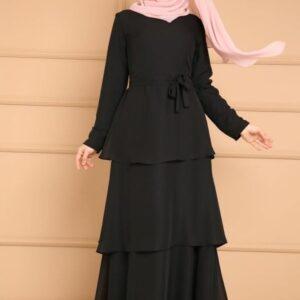 Burka A95