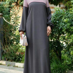 Burka A97