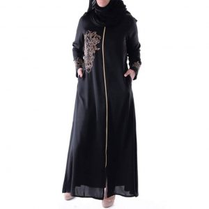Burka B03