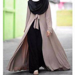 Burka B06