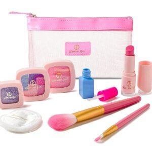 Cosmetics U02