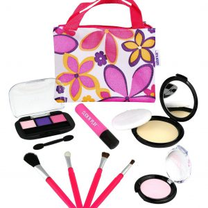 Cosmetics U04