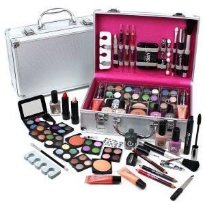 Cosmetics U05