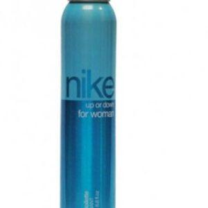 Deodorant D04