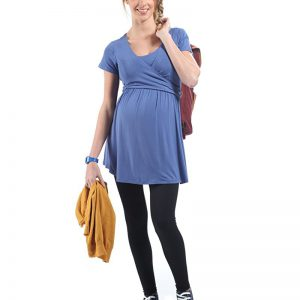 Maternity Clothes 04