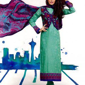 Mayur fashion 3