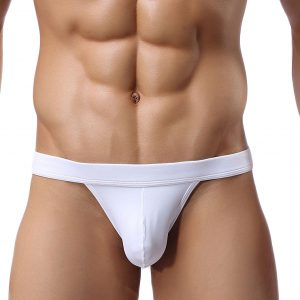 Mens Underwear UK 03