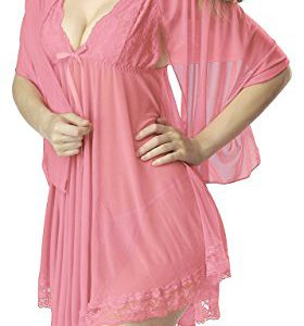 Nightwear UK 06