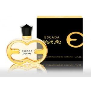 Perfume P05