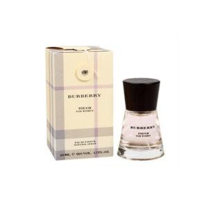 Perfume P06