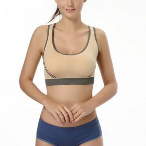 Sportswear Bra U02 6