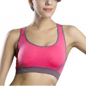 Sportswear Bra U03