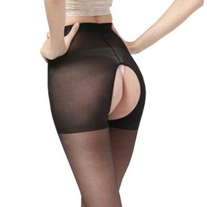 Tights UK 01