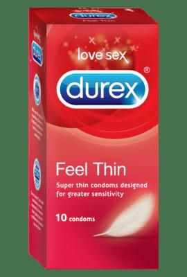 durex condom price bangladesh