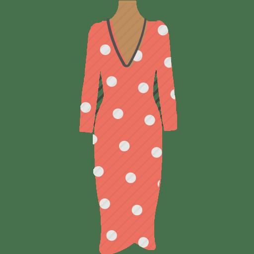nighty dress online shopping bd