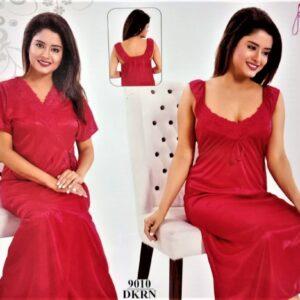 undergarments online shop